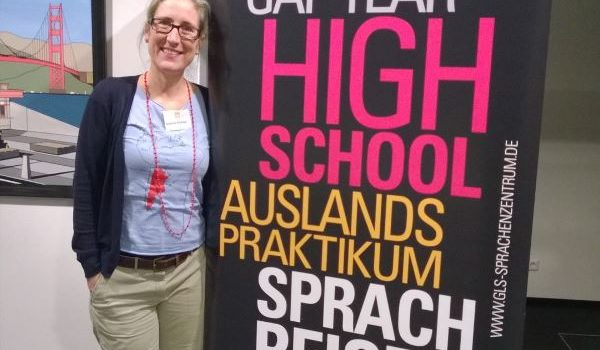 high school im ausland mit GLS empfehlung