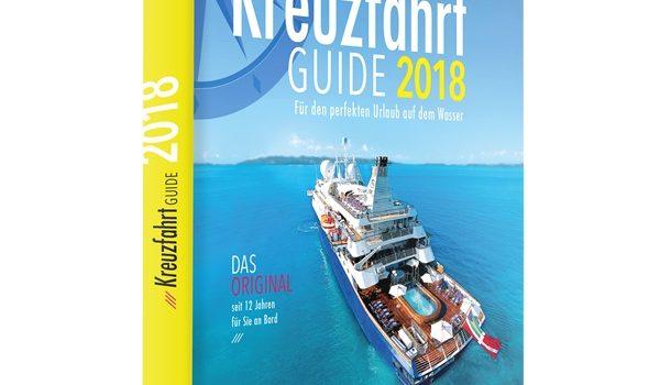 Empfehlung Kreuzfahrt Guide
