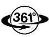 Reisetipps 361°