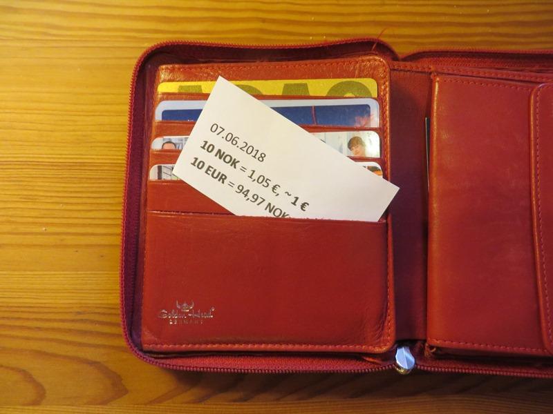 Kreditkarte Oder Ec Karte
